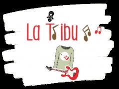 Academia online de guitarra y ukelele